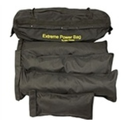 Large Ader Extreme Power Sandbag Package