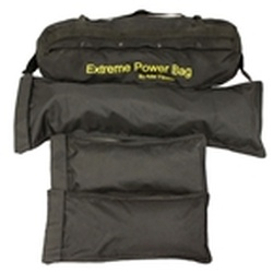 Medium Ader Extreme Power Sandbag Package