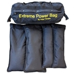 Small Ader Extreme Power Sandbag Package