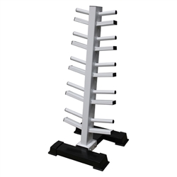 Upright Dumbbell Rack- 10 Pairs