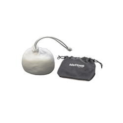 Refillable Gym Chalk Ball & Power Ball