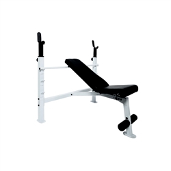 Olympic Weight Bench/ Olympic Bench Press