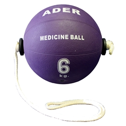 6 kg Power Ball