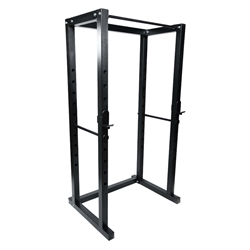 Ader Power Rack/Squat Cage Rack